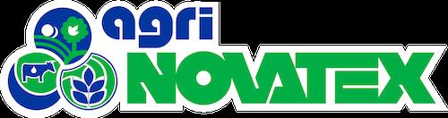 Agri Novatex UK